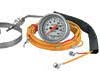 Autometer Ultra Lite EGT Gauge Kit W/Probe