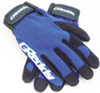 GReddy Mechanic Gloves