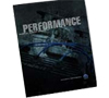 Mopar Performance Catalog : 2005