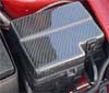Carbon Fiber SRT-4 Fuse Box