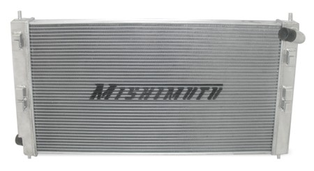 Mishimoto Performance Radiator - Neon SRT-4