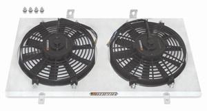 Mopar Oem Cold Air Intake Recharge Cleaner Kit
