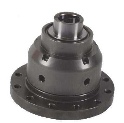 Quaife ATB Differential - Neon SRT-4 03-05
