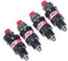 RC High Flow 650cc SRT-4 Fuel Injectors
