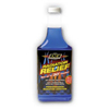 DEI Radiator Relief Additive (16 oz)
