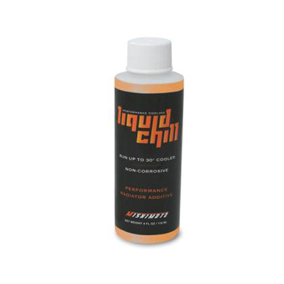 Mishimoto Liquid Chill Performance Cooling Radiator Additive