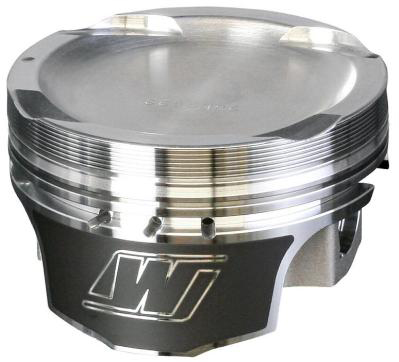 Wiseco 87.5mm Pistons - SRT-4