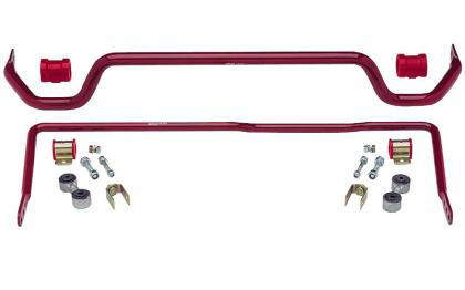 Eibach 22mm Rear & 24mm Front Anti-Roll-Kit - SRT-4