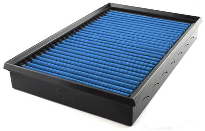 aFe MagnumFLOW Air Filters OER PDS A/F PDS - SRT-4