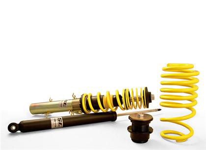 ST Coilover Kit - SRT-4