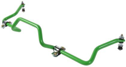 ST Suspensions Anti-Swaybar Set - SRT-4