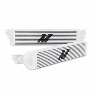 Mishimoto Performance Intercooler - SRT-4 2003-2005