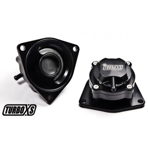 TurboXS SML Hybrid Blow off Valve- SRT-4 03-05
