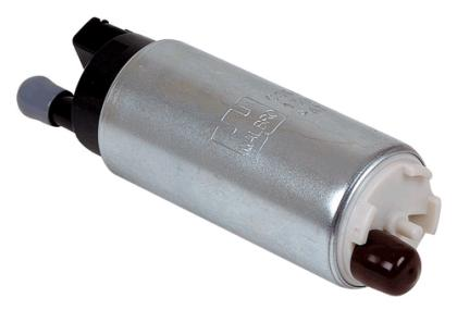 Walbro E85 450lph Fuel Pump - SRT-4