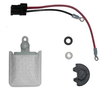 Walbro 03-05 Dodge Neon SRT-4 Fuel Pump Install Kit
