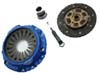 Spec SRT-4 Clutch Kit