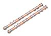 Crane SRT-4 CamShafts (242)