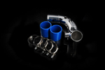 Weapon R Upper Intercooler Pipe Neon SRT-4 W/TXS Flange