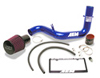 AEM Cold Air Intake System Neon SRT-4