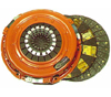 Centerforce SRT-4 Clutch Kit