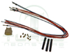 SRT-4 OEM TPS Wiring Repair Kit