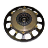 ACT Twin Plate Clutch Kit - Neon SRT-4