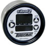 TurboSmart e-Boost2 Traditional (66mm) White/Black