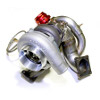 ATP STAGE 3 Turbo Kit GT3071R or GT3076R - Neon SRT-4