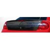Extreme Dimensions Carbon Creations OEM Trunk - 03-05 SRT-4