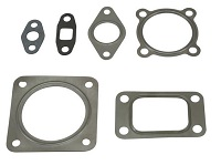 AGP SRT-4 Big Turbo Gasket Set