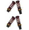 Ground Control Coilover Kit SRT-4