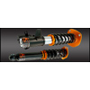 KSport Dodge Neon SRT-4 2003-2005 Rally Spec AR Coilover System