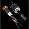 KSport Dodge Neon SRT-4 2003-2005 Airtech Air Suspension (Air Struts ONLY)