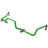 ST Suspensions Front Anti-Swaybar - Neon SRT-4
