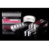 King Standard Main Bearings - SRT-4