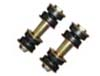Energy Suspension SRT-4 Rear End Link Bushing Set