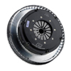 ClutchMasters 725 Series Twin-Disc Race Clutch Kit - SRT-4