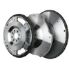 Spec Aluminum Flywheel - SRT-4