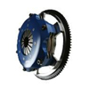 Spec Mini Twin D-Trim Clutch Kit - SRT-4