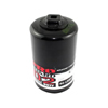 aFe ProGuard D2 Oil Filter - SRT-4