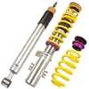 KW Variant 2 Coilovers - SRT-4