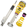 KW Variant 3 Coilovers - SRT-4