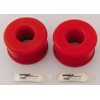 Energy Suspension Rear Trailing Arm Bushing Set - SRT-4