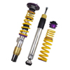 KW ClubSport Coilovers - SRT-4