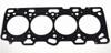 Cometic 90mm Headgasket- SRT-4